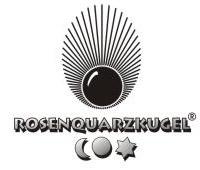 Raloel Rosenquarz Pirmasens