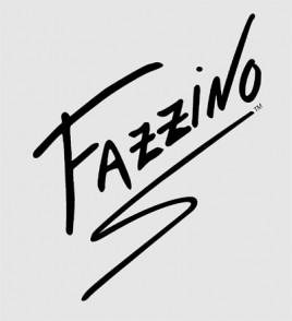 Charles Fazzino New York