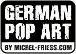 Michel Friess Kaiserslautern