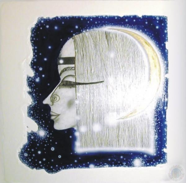 NIGHTS IN WHITE SATIN (1999)
