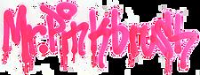 Mr_-Pinkbrush-TagOF1VZOXNLl8XB